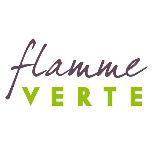 Chauffage bois Label Flamme Verte # Poele À Bois Flamme Verte