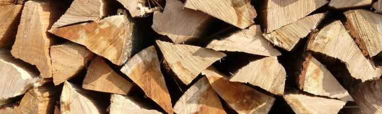 Chauffage bois avantages de se chauffer au bois - Se chauffer au bois ...